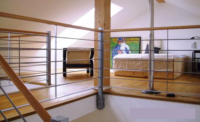 architekturb ro in starnberg die umbauidee. Black Bedroom Furniture Sets. Home Design Ideas